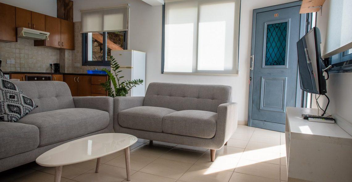 best value hotel in paphos