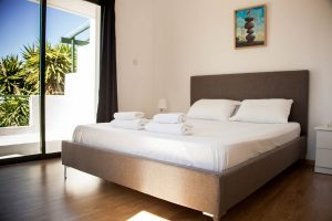 paphos hotels 5 star all inclusive