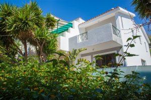 hotels in cyprus paphos