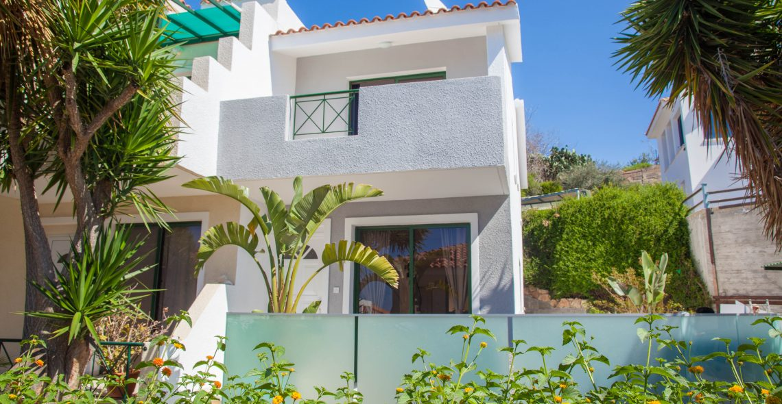 five star hotels in paphos