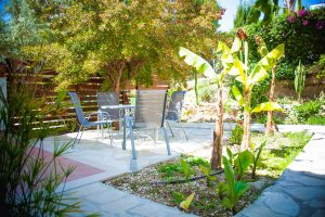 rooms hotels paphos