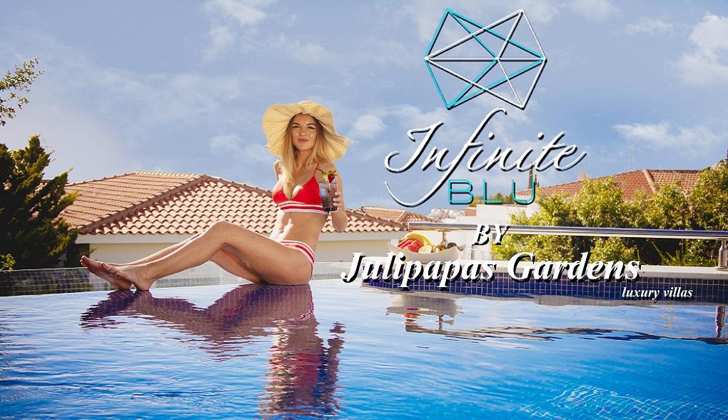 boutique hotels paphos