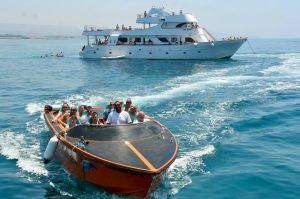accommodation paphos cyprus