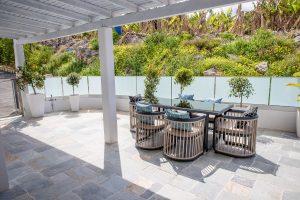 paphos cyprus accommodation