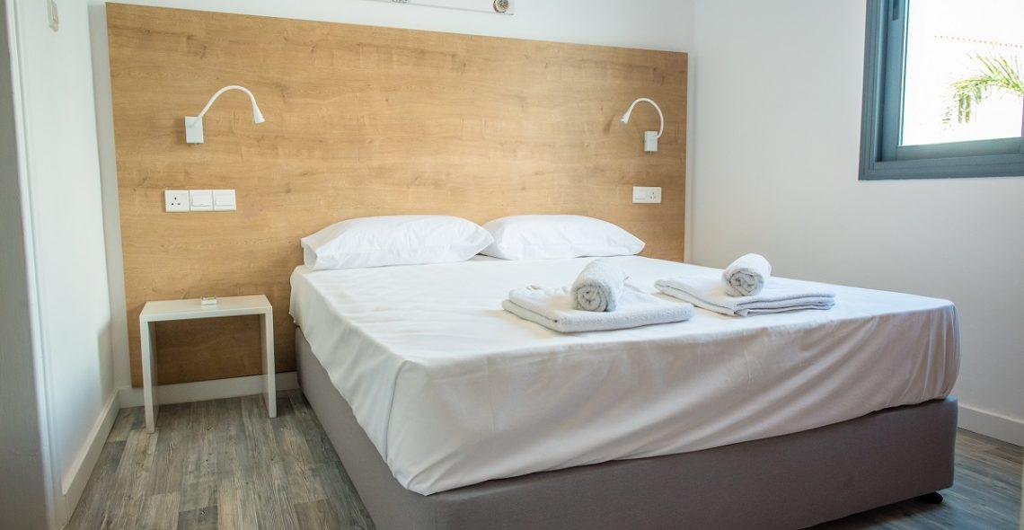 hotel paphos