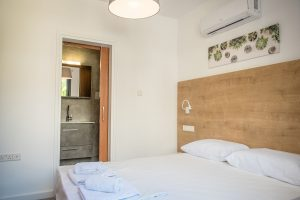 all inclusive hotels paphos