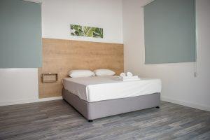 hotels paphos