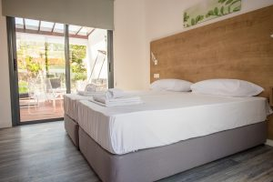 hotels in paphos